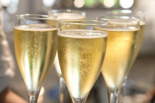 Champagne region facing crisis | Vitabella Wine Daily Gossip | Scoop.it