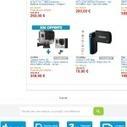 Et si on supprimait la pagination sur les sites e-commerce ? | E-marketing Topics | Scoop.it