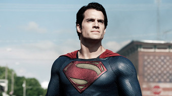 Do DC's Movies Outgross Marvel's? - IGN   Comic Book Trends   Scoop.it