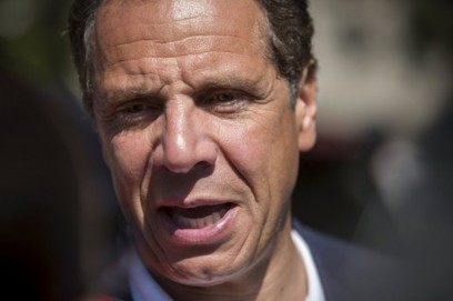 Principal to N.Y. Gov. Cuomo: Stop spreading a false narrative about public education | Beyond the Stacks | Scoop.it