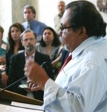 U.S. House Introduces SKILLS Act | AHS Scoop.it | Scoop.it