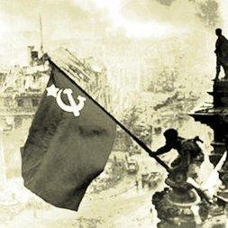 La tentative des néocons US de réviser l'histoire de la Seconde Guerre mondiale, par Wayne Madsen   Autres Vérités   Scoop.it