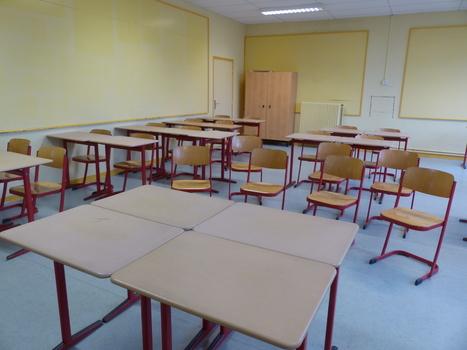 Des bouts de solutions contre le décrochage | Le décrochage scolaire | Scoop.it