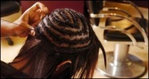What Spending A Half A Trillion Dollars on Hair Care and Weaves Says About Us | ENG101 | Scoop.it