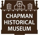 Remembering the History of Glens Falls, Queensbury and the Southern Adirondacks : Chapman Historical Museum | Summer Reading and Enrichment Opportunities | Scoop.it