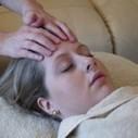 Facial Rejuvenation | Anti-Aging Facial Rejuvenation | Scoop.it