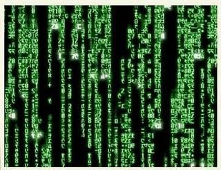 "Le ""data journalism"" contre Albert Londres ! | Data journalisme | Scoop.it"