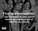 Byggefirma Rogaland Varhaug - Telefonkatalogen.biz | Idea Studio digest | Scoop.it