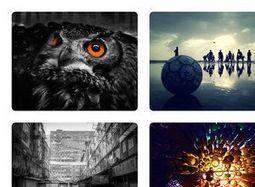 Photo editor online - Pixlr.com edit image | Kuvankäsittelyohjelmia | Scoop.it