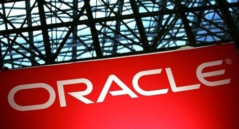 Oracle to stop developing Sun virtualization technologies | Cotés' Tech | Scoop.it