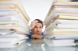 Una gestione documentale efficiente riduce i costi del 9% - Bitmat | Kaizen costing | Scoop.it