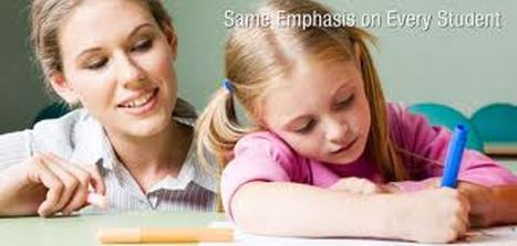 IB Home Tutor in Delhi is well known among parents as well as students themselves. by Sunil Verma | IB Global Academy | Scoop.it