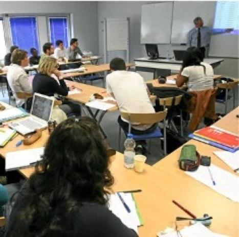la déprime des jeunes diplômés - 20minutes.fr | Les News du reseau WIBS Network | Scoop.it