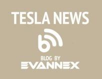 Aftermarket Tesla Accessories, Gear, Center Console, parts for Model S   Le Web, ses évolutions et les NTIC vues par un avocat.   Scoop.it
