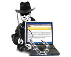 FAQ: Phishing Tactics and How Attackers Get Away With it | Higher Education & Information Security | Scoop.it