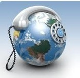 Make Free Calls To India, Pakistan & Rest Of The World From GlobFone | Free Calling Hub | mashashmi | Scoop.it