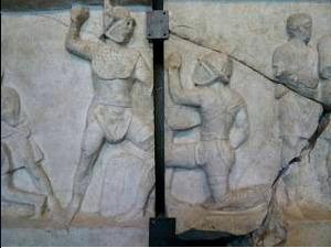 Ancient Rome, Republic, Empire & Fall ofRome | Roman History | Scoop.it