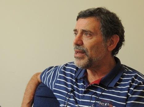 Grèce : une clinique solidaire au chevet des victimes de la crise @WilliamGachen | 694028 | Scoop.it