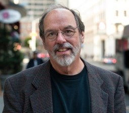 Interview of Ward Cunningham, on technical debt   Technical Debt & Code Quality   Scoop.it