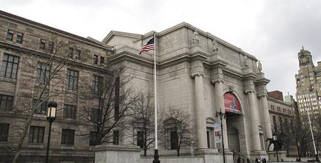 'Stories We Tell': cultural history embraces telling tales - CU Columbia Spectator | Sociolinguistics | Scoop.it