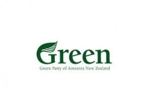 TangataWhenua.com | Maori News and Views | Postcolonial mind | Scoop.it