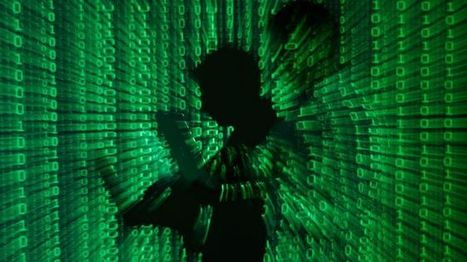 Cyber Warfare Keeps Insurance Execs Awake at Night - Fox Business | Defence & Security | Scoop.it