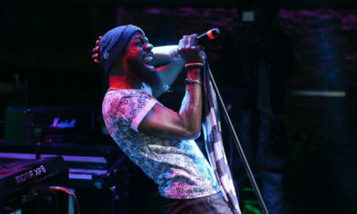 BASE LEVEL: Mali Music Brings The Art Of Storytelling Back To Music | 21st Century Interactive Storytelling | Scoop.it