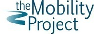 The Mobility Project - assistive technology | Independent Living | Scoop.it