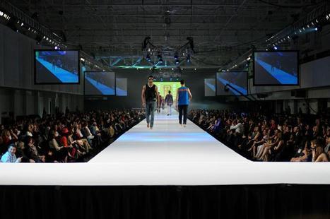 Twitter / BRUNOIERULLO: #fashion BRUNO IERULLO #runway ...   crazy about fashion   Scoop.it
