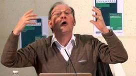 Marcel Lebrun - Classe inversée, oui mais... Quoi et comment ? Pourquoi et pour quoi ? | Innovation sociale | Scoop.it