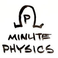 MinutePhysics - YouTube | Educational content providers | Scoop.it