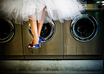 Wedding Photography and Copyright | Find a Wedding Photographer | Everything related to photography | Scoop.it