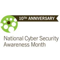 NCSAM 2013 Highlights   EDUCAUSE.edu   Higher Education & Information Security   Scoop.it