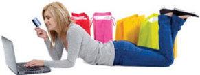 Shop handbags, Online Handbags India, Cheap Clutches | Shop handbags, Online Handbags India | Scoop.it