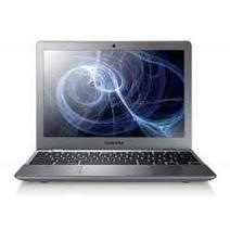 Best Laptops for Under 700 Dollars | Technology Products | Scoop.it