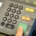 How to Send and Receive Faxes Online Without a Fax Machine or Phone Line | Techy Stuff | Scoop.it