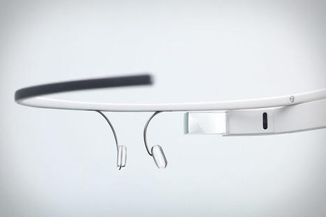 Google Glass y el futuro de la medicina. | Formación, Aprendizaje, Redes Sociales y Gestión del Conocimiento en Ciencias de la Salud 2.0 | Scoop.it