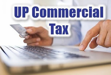 Commercial tax department UP | General | Scoop.it