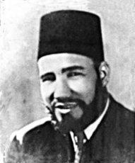 Hassan al-Banna (1906-1949) et la politisation de l'islamisme - Les clés du Moyen-Orient | ECS Géopolitique de l'Afrique et du Moyen-Orient | Scoop.it