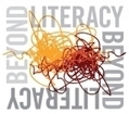 Explore a post-literate future with 'Beyond Literacy' | American Libraries Magazine | Professional development of Librarians | Scoop.it
