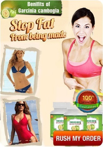 Wanna BUY Forever Garcinia Cambogia?? Read this Review! Does it Work?? | jami grthish | Scoop.it