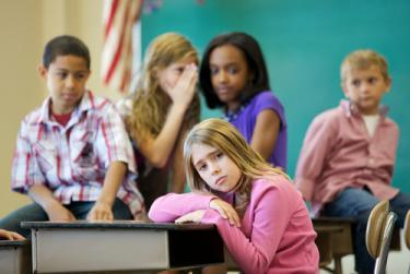 Could Your Child Be a Bully? | Parenting | GalTime | Bullying | Scoop.it