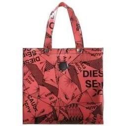 2013 新しい人気の ディーゼルバッグ アウトレット 店舗   bag   Scoop.it