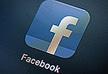 דיווח: פייסבוק מפתחת רשת חברתית לארגונים | Social Networks as a Strategic Tool in Corporates | Scoop.it