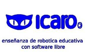 Software | Creatividad en la Escuela | Scoop.it