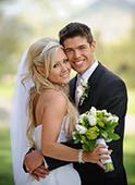 Hochzeitsvide | Hochzeitsvideo | Scoop.it