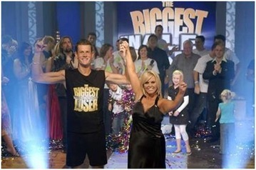 Download The Biggest Loser Episodes | Watch Biggest Loser Online | The Biggest Loser Episodes | Easy and Simple Way to Watch TV Shows | Scoop.it