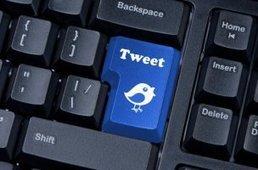 10 Habits Of Great Tweeters - AllTwitter | Social Media Monitoring | Scoop.it