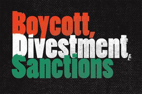 Le site sioniste Dreuz Info se vante d'avoir fait fermer le compte Paypal de BDS France | Actualités Afrique | Scoop.it