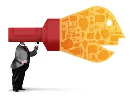 What next for content marketing? | ogilvydo.com | Content Marketing | Scoop.it